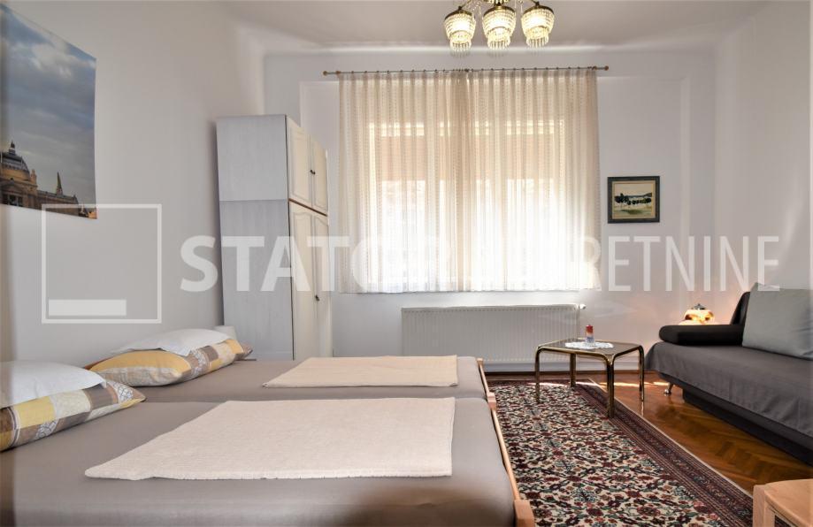 stan-zagreb-donji-grad-63.00-m2-slika-136499940