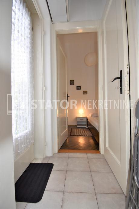 stan-zagreb-donji-grad-63.00-m2-slika-136499941