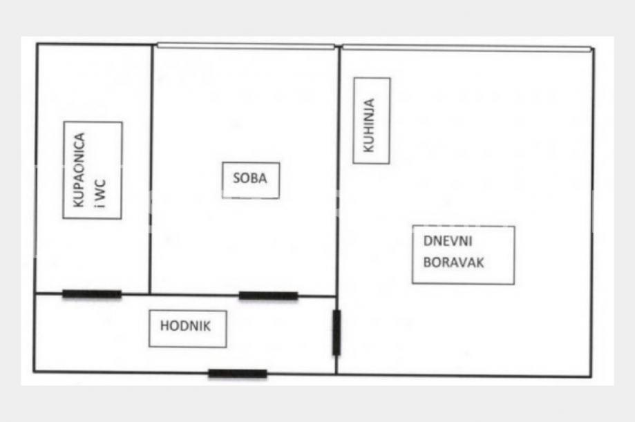 prodaje-se-stan-borongaju-ublizini-svi-sadrzaja-35.00-m2-slika-134051208